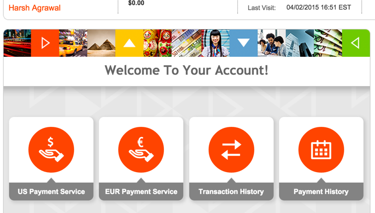 Payoneer Back in India – Offering $25 Bonus [Signup]
