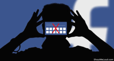 Follow These Steps To Remove Yourself From Facebook Public Search
