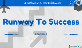 Runway to Success Season 3 – Fast Track To Success For Entrepreneur