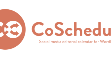 How CoSchedule Can Help Boost Your Blog The Easy Way