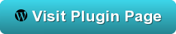 download plugin