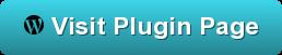 download plugin