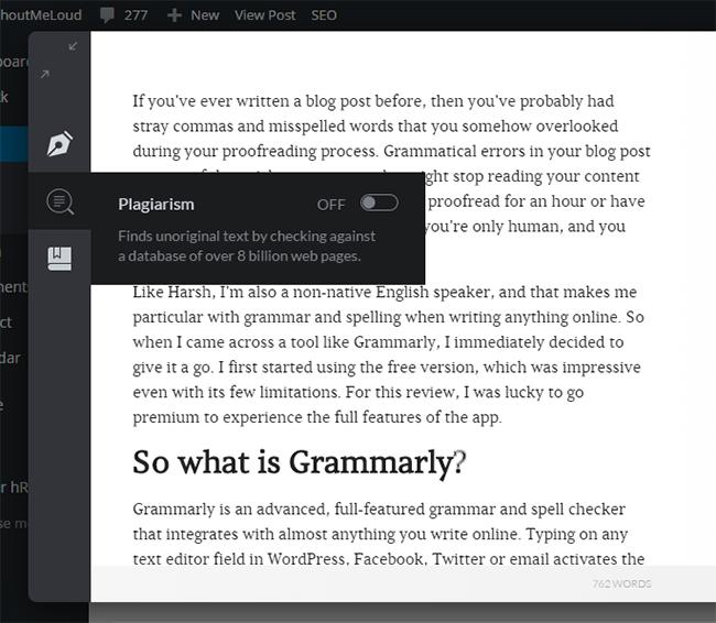 grammarly_plagiarism