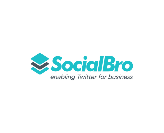 SocialBro Review – A Powerful Tool for Twitter Management