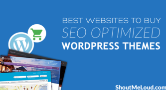 10 Most Popular Websites To Buy Best WordPress Themes in 2017