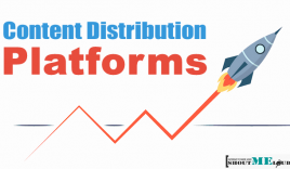 30+ Tested Platforms To Distribute Content & Get Insane Traffic