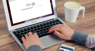 SEO Checklist : Every Blogger Should Follow