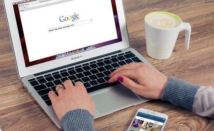 SEO Checklist : Every Blogger Should Follow