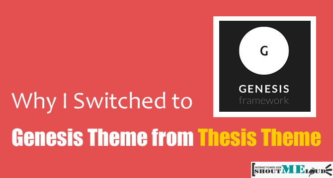 why use thesis theme 1) what a thesis statement does: useful both to the writer and to the reader, a thesis statement usually consists of one sentence which sets forth the main or controlling idea of a piece of writing.