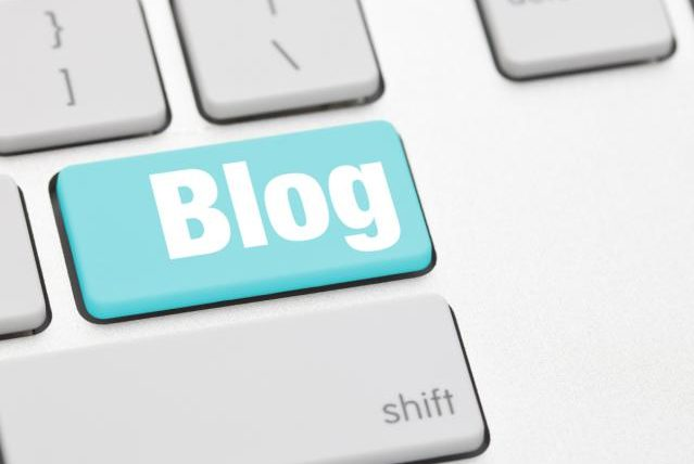 Where You Should Host Blog Images Without Affecting Load time?