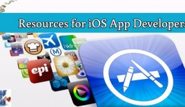 11 Useful Websites and Best Tools for iOS App Developers