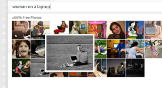 5 Best WordPress Plugins For Finding Images From Dashboard