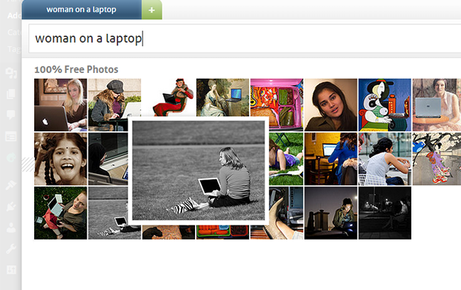 3 Best WordPress Plugins For Finding Images From Dashboard
