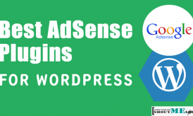 6 Best AdSense Plugins For WordPress To Integrate AdSense with WordPress