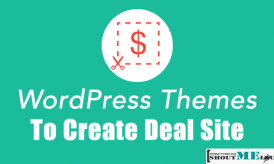 7 Best Deals & Coupons WordPress Themes To Create Deal Site