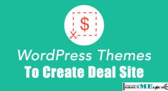 Best WordPress Themes For Coupon Websites [+Deals]