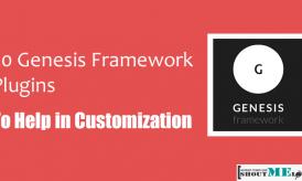 20 Genesis Framework Plugins to Help in Customization