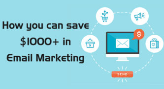 Sendy Review : How you can save over $1000 in email marketing