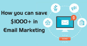 Sendy Review: Save over $1000 in Email Marketing (Self hosted)