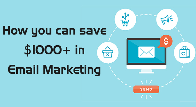 Sendy Review – How you can save $1000 in email marketing