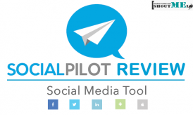 How To Use SocialPilot Social Media Tool For Promotion?