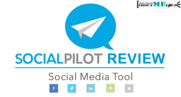 How To Use SocialPilot For Promoting Your Content on Social Media?