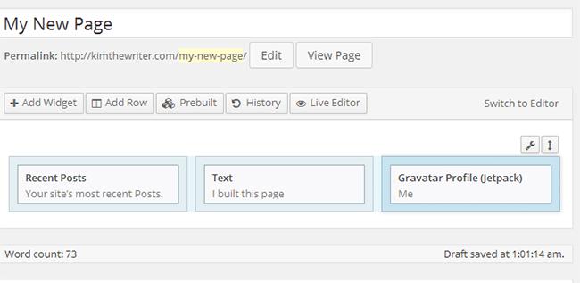 page-builder_sample