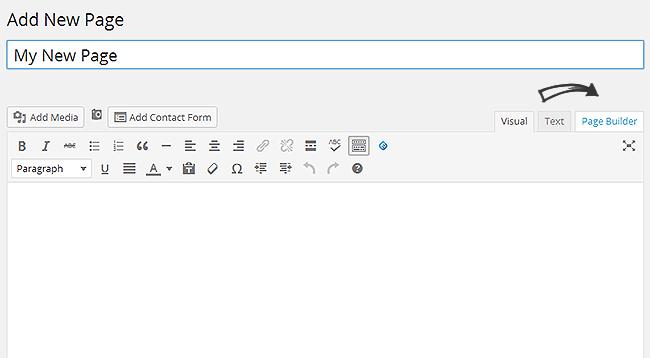 page-builder_tab