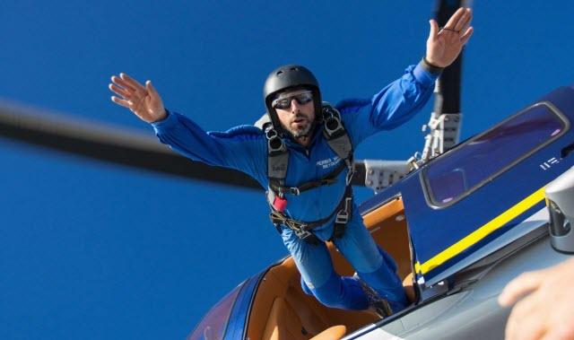 sergey-brin-skydiving