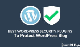 Best WordPress Security Plugins To Protect WordPress Blog