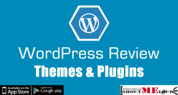 7+ Best WordPress Review Themes & Plugins: 2019 Edition