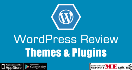 7+ Best WordPress Review Plugins & Review Themes: 2020 Edition