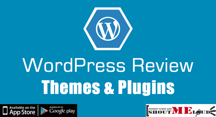 7+ Best WordPress Review Themes & Plugins: 2016 Edition
