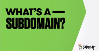 What is Sub-Domain For Beginners