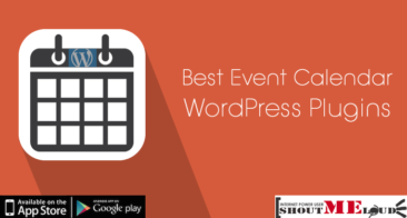 8 Best Event Calendar WordPress Plugins For Website