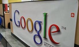 Take Away From Google AdSense Publishers Gurgaon Meet- August 2015