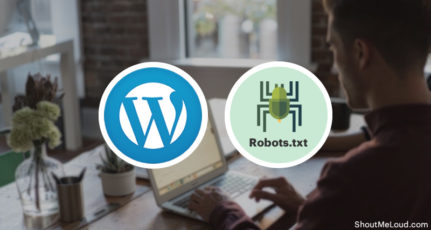 WordPress Robots.txt Tutorial: How to Create and Optimize for SEO