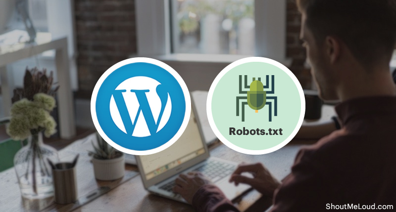WordPress Robots.txt Tutorial: How To Create And Optimize