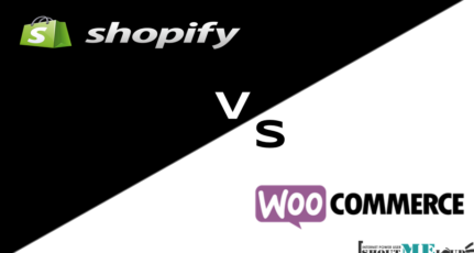 Shopify vs WooCommerce: Which Is Better? (Comparison)