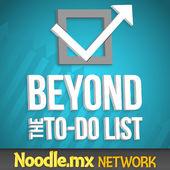 Beyond untuk melakukan daftar