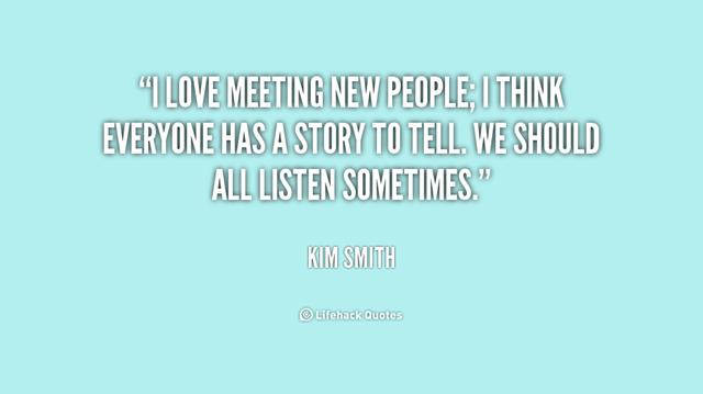 I-love-meeting-new-people