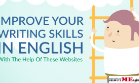 11 Best Websites to Improve Writing Skills in English