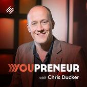 Bisnis Baru Podcast