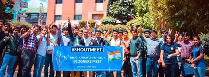 Pune Bloggers