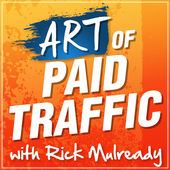 The Art of Paid Traffic
