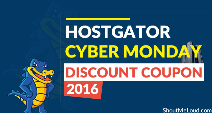 hostgator-cyber-monday-2016-discount
