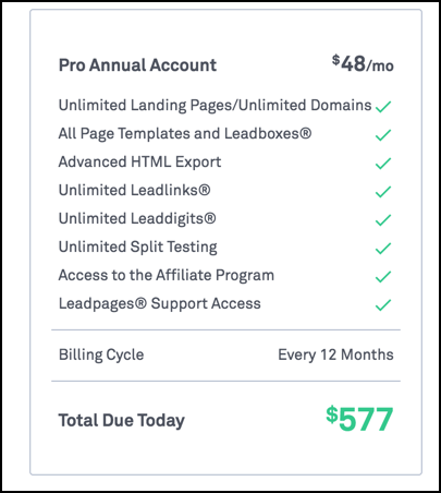 leadpages-blackfriday-pricing