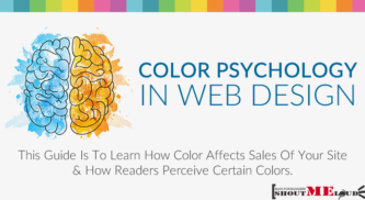 The Psychology of Colors: How Does Color Affect your Conversion