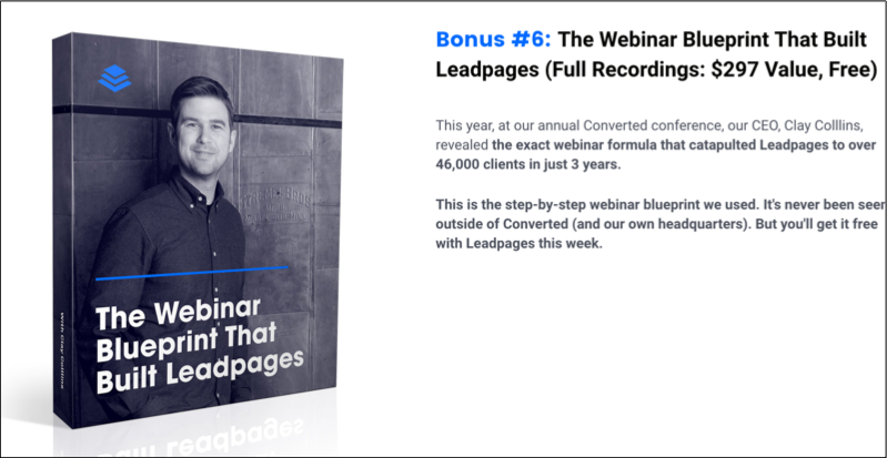 webinar-blueprint-free-access