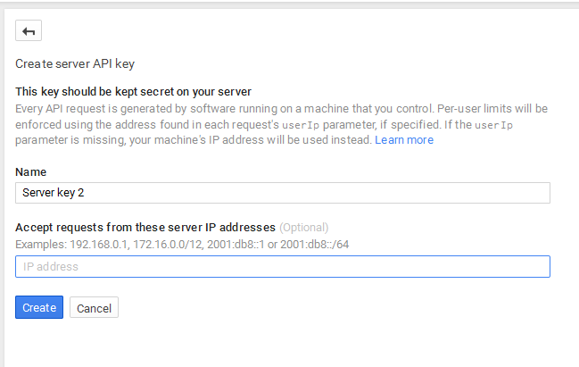 google-server-2